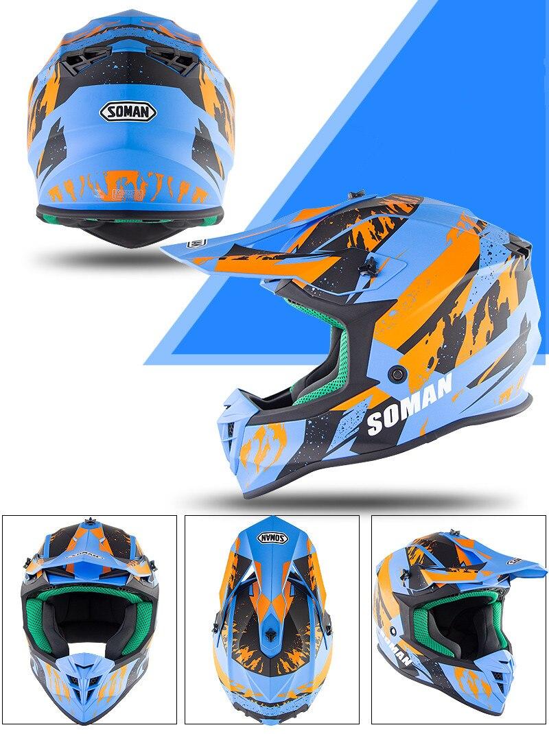 abs ciclo do motor capacete da bicicleta sujeira moto casco de moto 02
