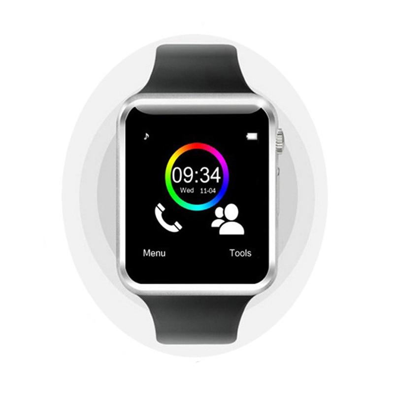 A1 Smart Watch 1