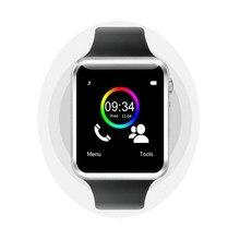 A1 Relógio Inteligente