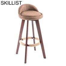 パラhokeryスツールstoelen tabureteラバラcomptoir bancos moderno stoelスツール現代新羅tabouretデ近代バー椅子