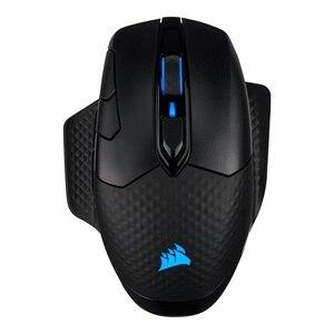 Игровая мышь Corsair Dark Core RGB Pro (CH-9315411-EU)