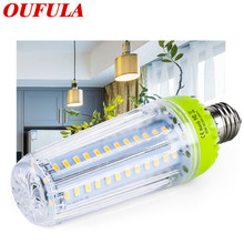 WPD  led high power bulb 20W corn light E27E14E26 for living room bedroom mall office project 85V to 265V