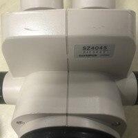 Olympus sz4045 head (garantia de qualidade eo preço é negociável)