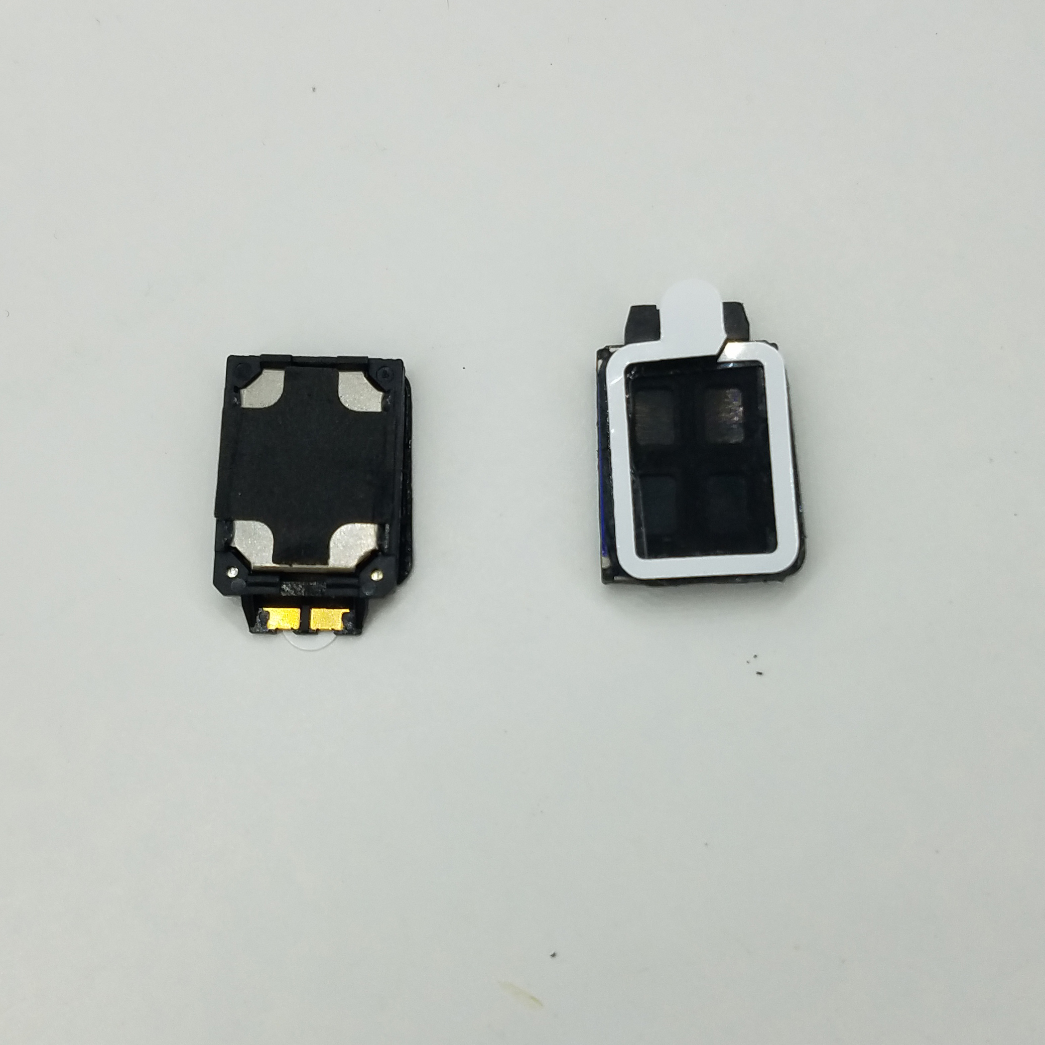 For Samsung Galaxy Tab A 7.0 T280 T285 Original Phone Loud Speaker Buzzer Ringer Flex Cable Replacement Part