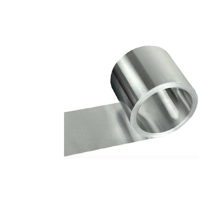 Aluminium Plates 10mm unfoliert standard length 26,00 EUR//M 90mm Wide