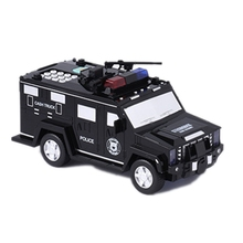 Toy Saving Deposit-Boxes Money-Box Piggy-Bank Cash Coin-Safe Digital Kids Electronic