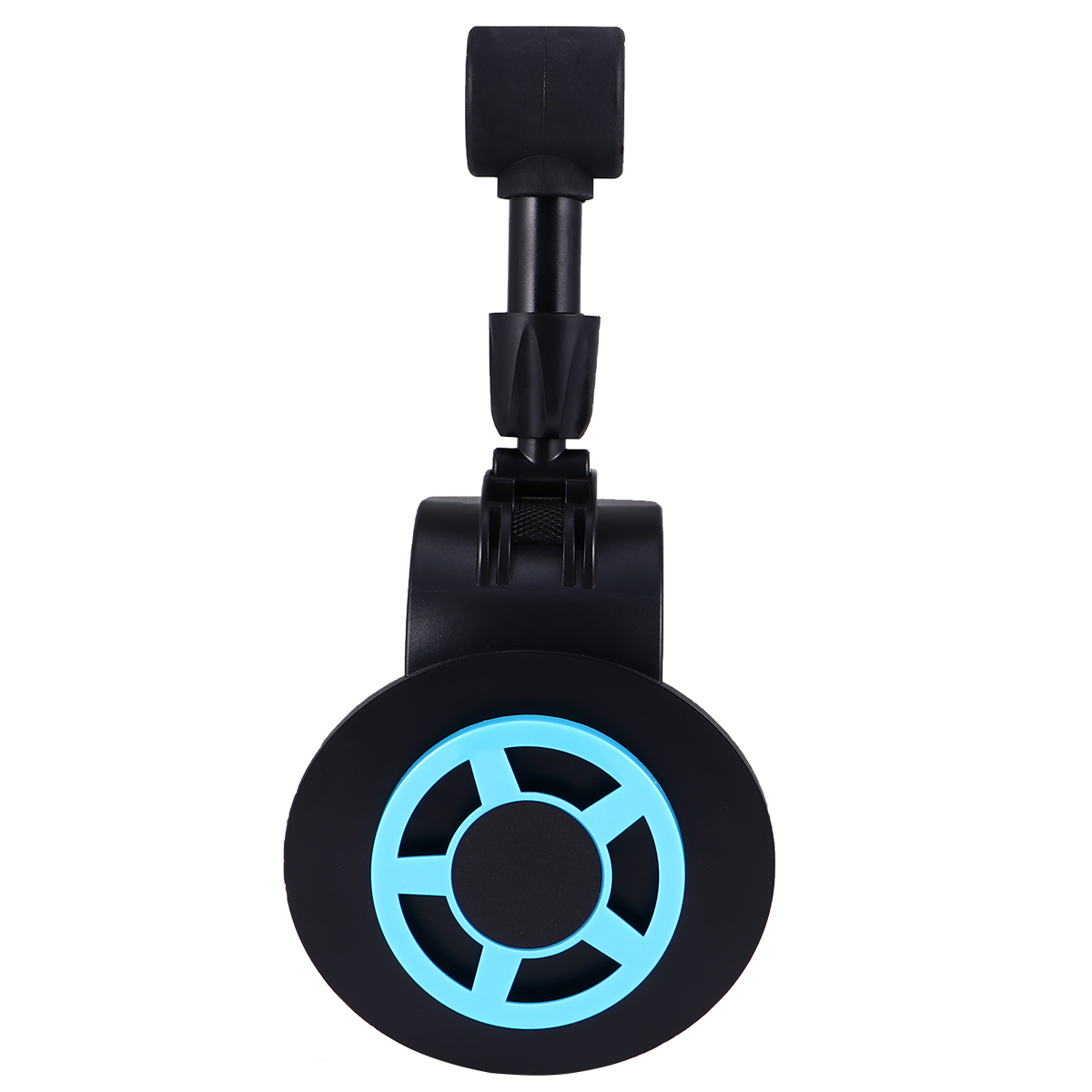 1 Pc Phone Support Phone Holder Anti-skid Anti-shake Steering Wheel Cellphone Stand Phone Accessory for Automobile