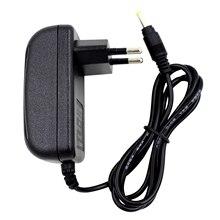 AC/DC adapter do zasilacza przewód ładowarki do Casio klawiatura CTK 1100 CTK 1150 CTK 1200 CTK 2080 CTK 2300 CTK 240