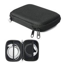 Портативная нейлоновая сумка для хранения с защитой от падений
