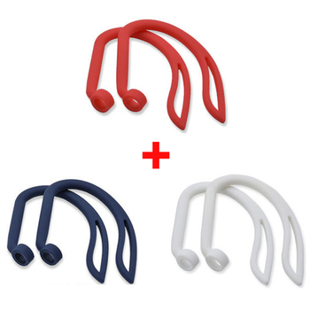 Silicone Earhooks for AirPods Pro 1