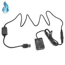 NP FW50 DC Coupler AC PW20 Plus สาย USB สำหรับ Sony 7 7R 7S NEX 3 3N 5 SLT A33 A55 a65 A77 A3000 A3500 A5000 A6000 A6300