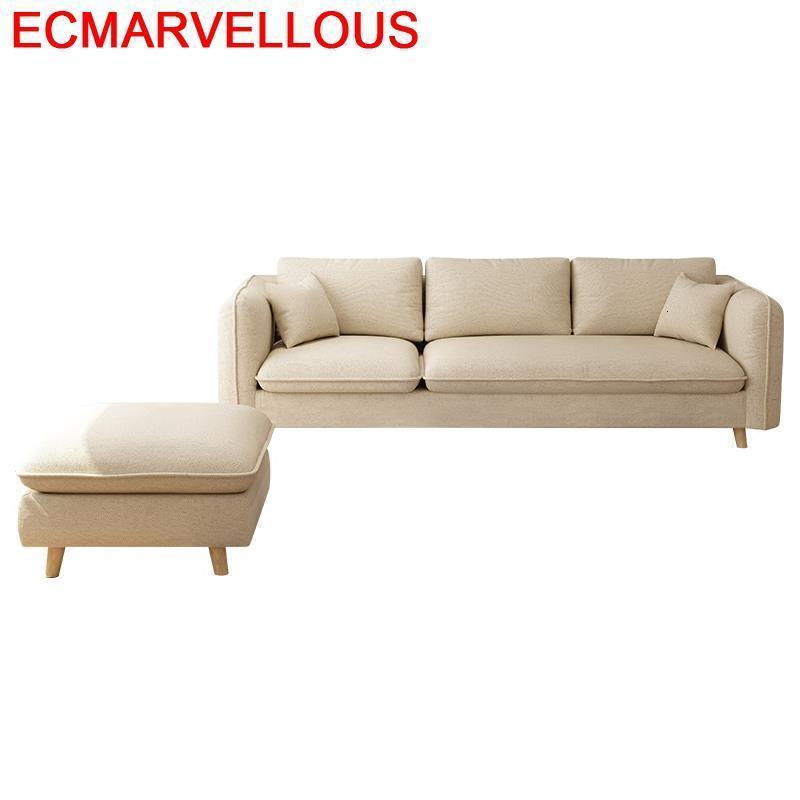 Moderno Asiento Zitzak Para Puff Copridivano Mobili Per La Casa Kanepe Couch Set Living Room Mueble De Sala Furniture Sofa