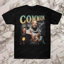 Camisa comum camisa hip hop camisa rap vintage 90 s retro 90 camisa