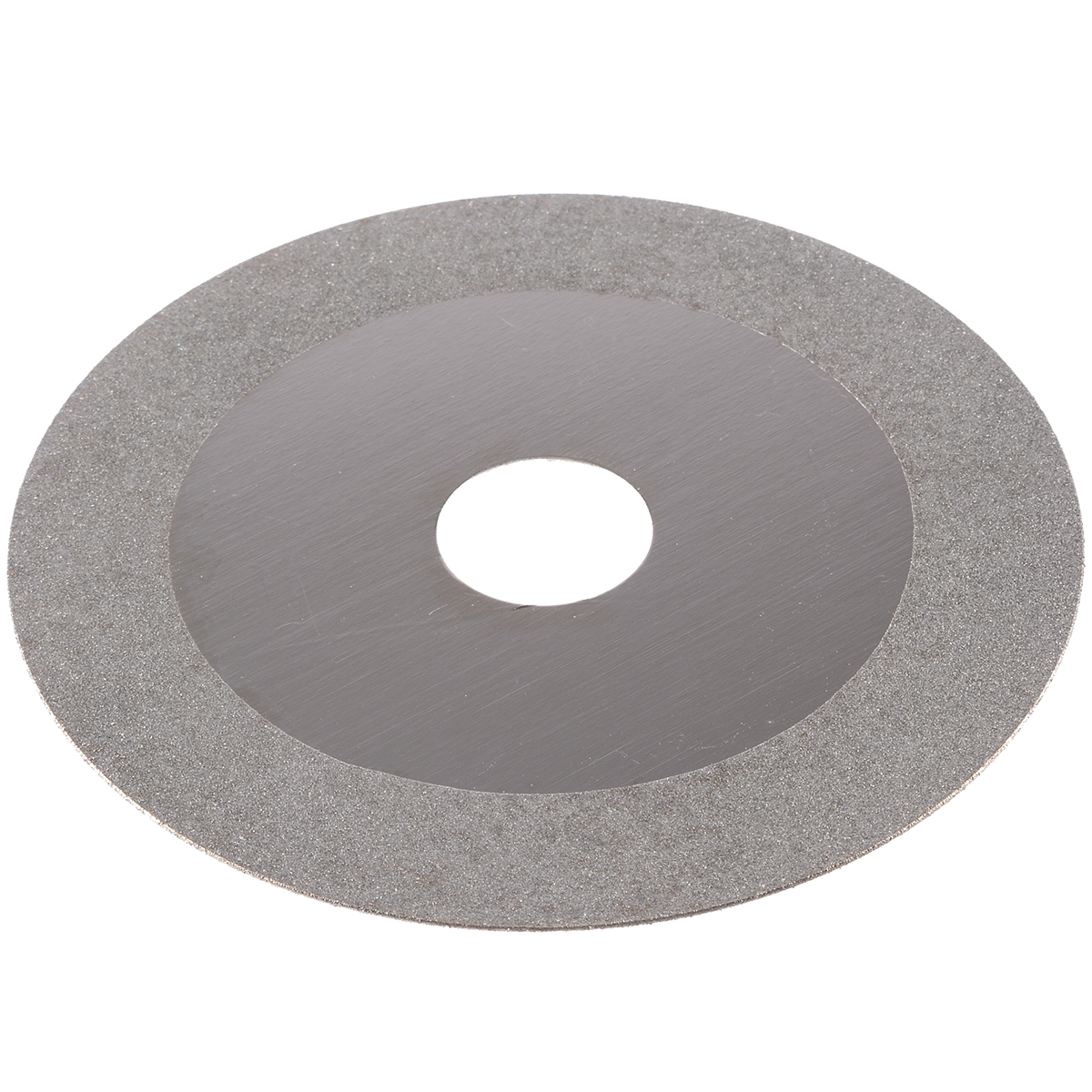 4inch Diamond Cutter Disc Angle Grinding Cut Off Wheel Blades For Stone Glass Metal Cutting Grinding Rotary Tool Accessories