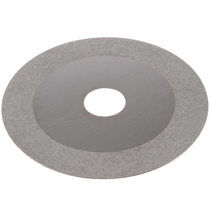 4inch Diamond Cutter Disc Angle Grinding Cut Off Wheel Blades For Stone Glass Metal Cutting Grinding Rotary Tool Accessories(China)