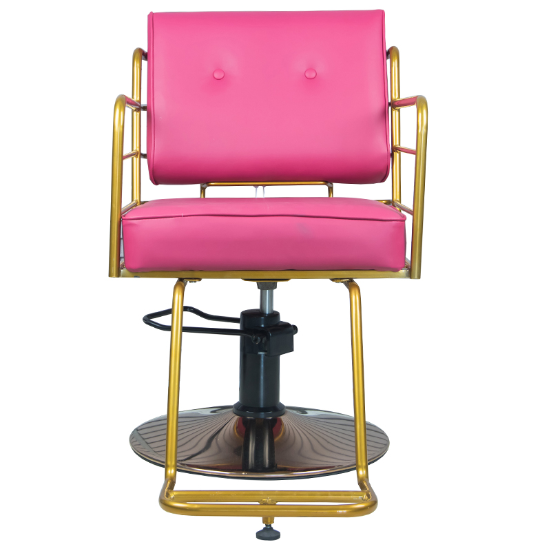 Big Offer C6946 New Net Red Chair Barber Shop Chair Haircut