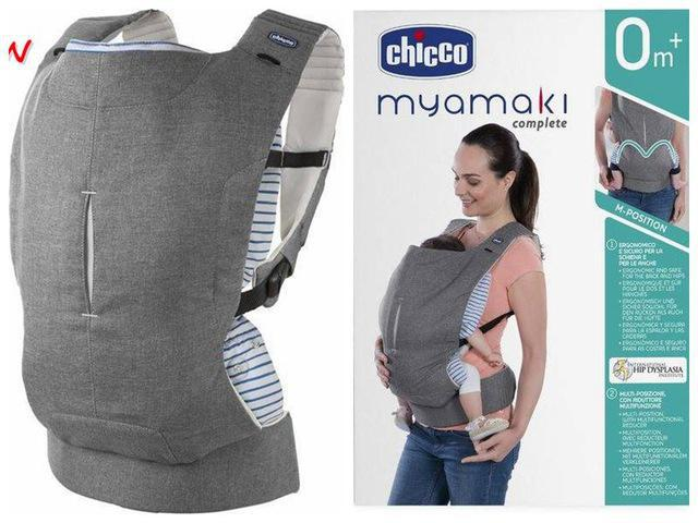 Kangaroo Baby Bag Pouch Sling Hip Child Carrier Canguru Baby Front & Back Hoodie Baby Carrier Hipseat Pognae Backpack-carrying