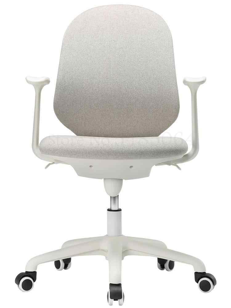 Ergonomic Office Chair Compact