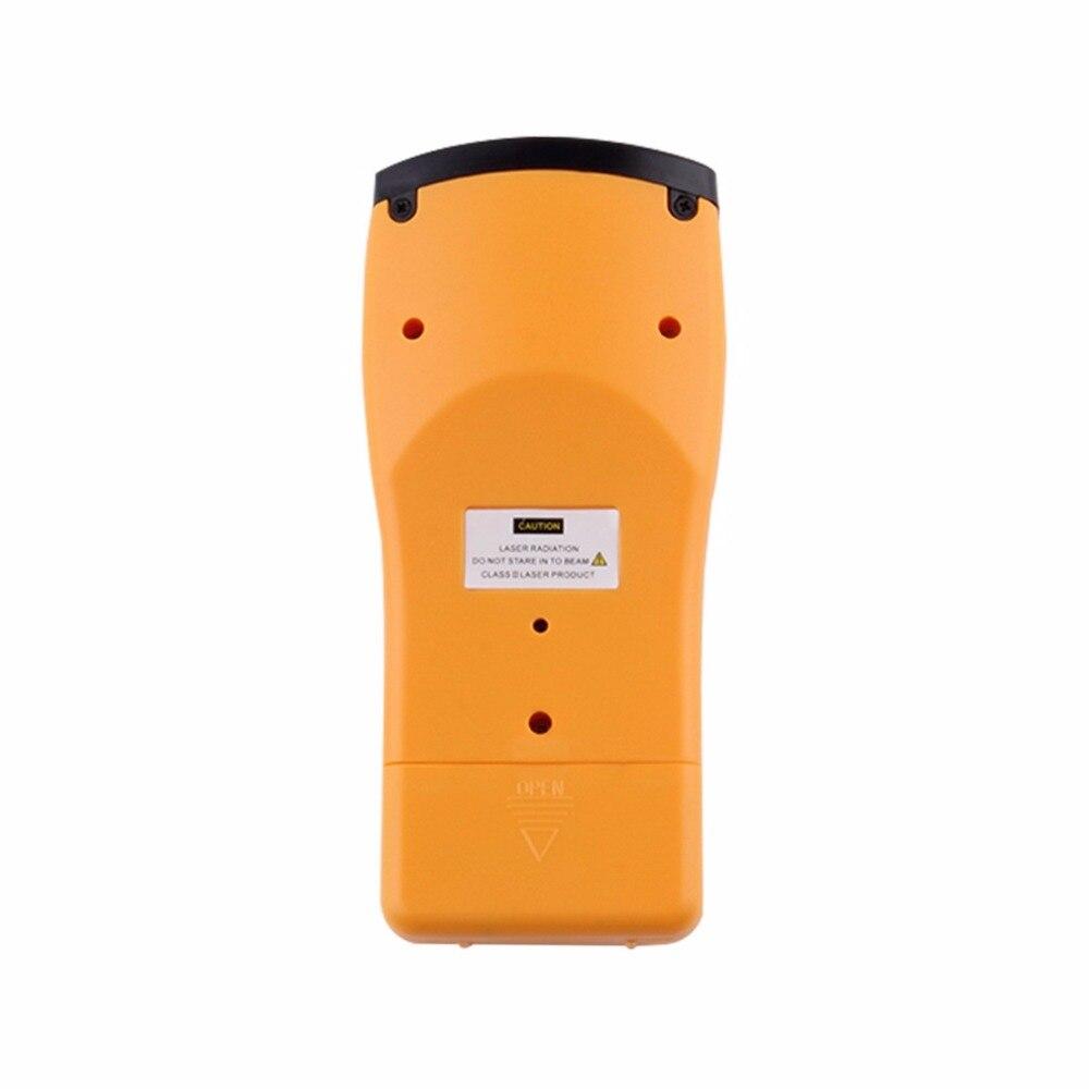 1Pc CP-3007 Laser-distanzmessgerät Vermesser Laser-entfernungsmesser Medidor Trena Digitale Entfernungsmesser Jagd Laser Maßband Heißer