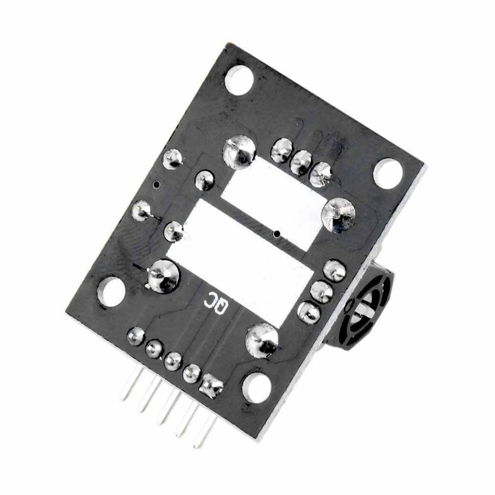 Super Deals JoyStick Breakout Module Shield For PS2 Joystick Game Controller For Arduino High Quality