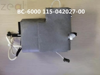 For Mindray BC 6000 BC 6000 Hemocytometer WBC RET Reaction Cell Assembly 115 042027 00 115 042028 00