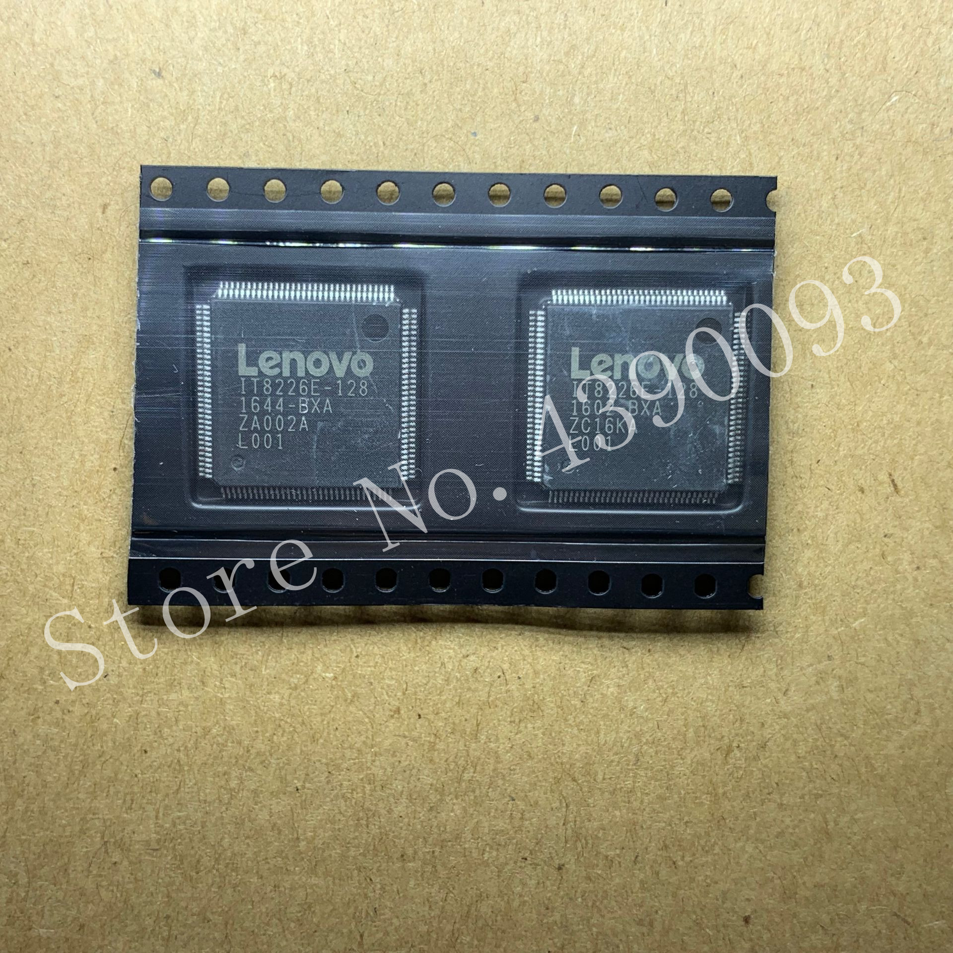 2pcs/lot IT8226E 128 BXA-in Switch Caps from Home Improvement