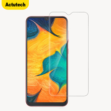 2pcs! Protective Glass for Samsung A50 A70 A40 A80 A90 A60 A30 A20 A10 Smartphone Screen Protector on Galaxy M40 M30 M20 M10 9h full tempered glass for samsung galaxy m40 m30 m20 m10 a50 a30 a20 a40 a70 a80 a90 s8 a6s a8s a9s screen protector film glass