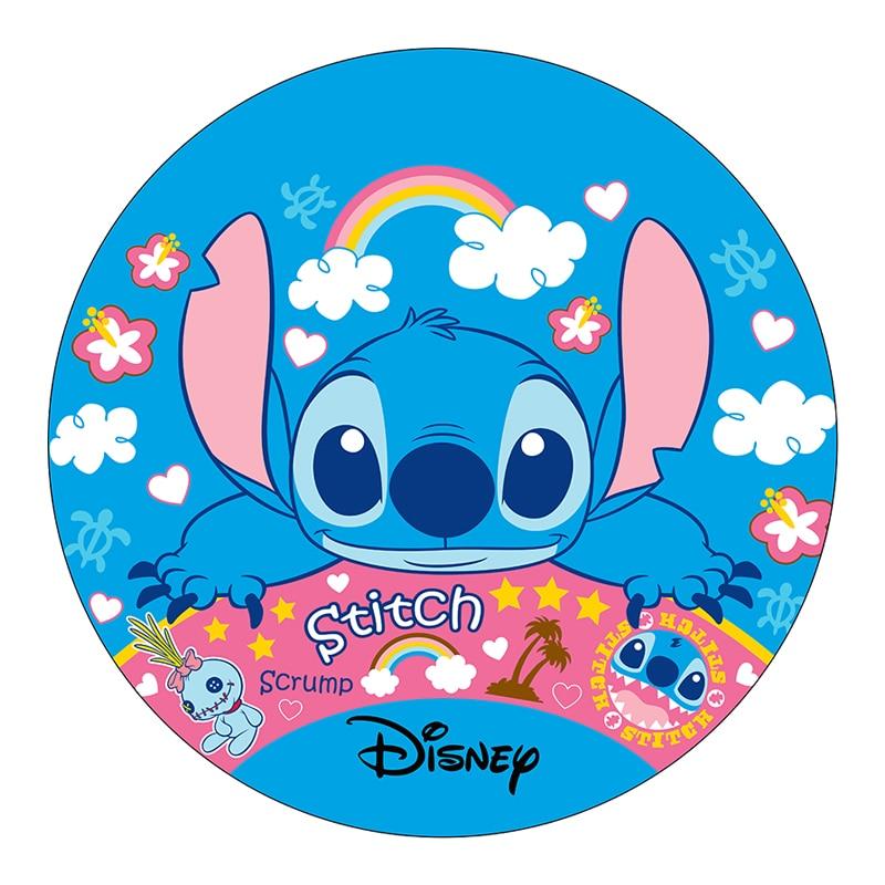 Disney Cartoon Matte Stich Marie Katze Kinder Teppich super weiche Winnie Pooh Meerjungfrau Pad Bad Matte Küche Schlafzimmer Wohnzimmer