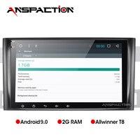 Android 9.0 4G CAR GPS 2 DIN DVD PLAYER For SUZUKI GRAND VITARA 2007 2013 GPS RADIO STEREO car navigation car video player gps