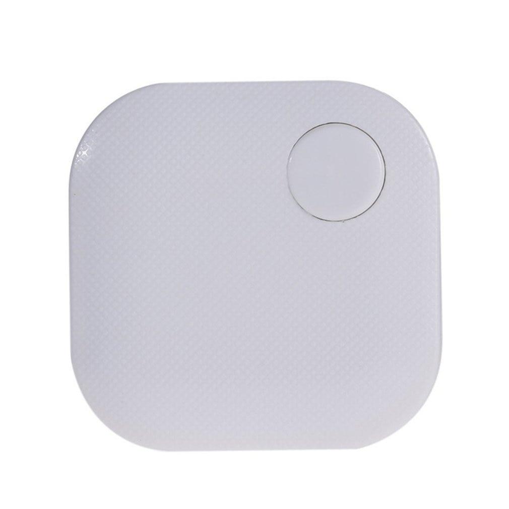 Bluetooth anti-perdido dispositivo anti-perdido roubo dispositivo alarme bluetooth remoto gps tracker criança pet saco carteira chave localizador de busca