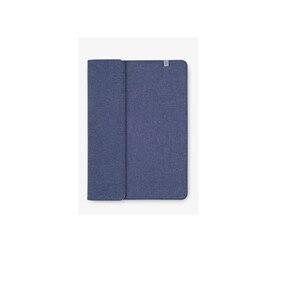 Image 2 - Originele Xiao mi air 13 laptop Sleeve Zakken geval 13.3 inch notebook voor macbook Air 11 12 inch xiao Mi mi notebook Air 12.5 13.3