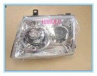 4101100a-f00 lâmpada de cabeça esquerda para ótimo cofre de parede