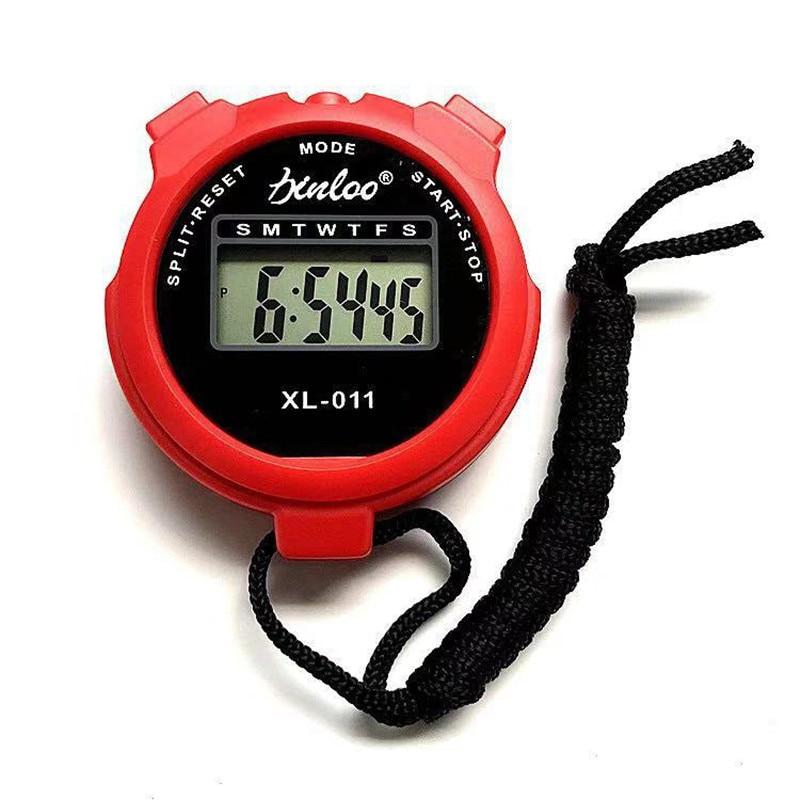 sport stopwatch