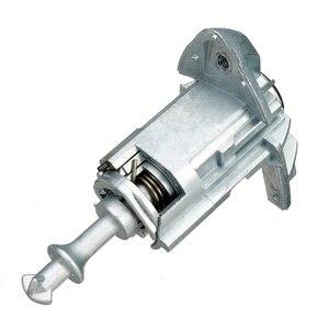 Image 3 - ซ้ายประตูล็อคกระบอกสูบพร้อม 2 กุญแจสำหรับBMW X5 E53 2000 2001 2002 2003 2004 2005 2006 51217035421