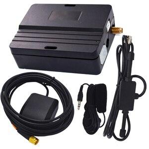 Gps модуль cardot 4G работает только умная Автомобильная сигнализация cardot