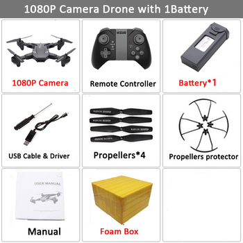 Visuo XS816 RC Drone with 50 Times Zoom WiFi FPV 4K Dual Camera Optical Flow Quadcopter Foldable Selfie Dron VS SG106 M70 7