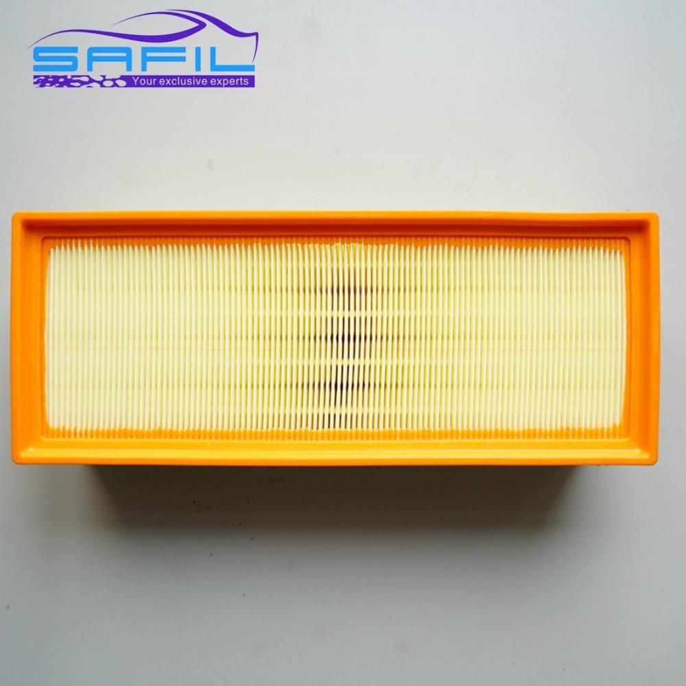 Воздушный фильтр для 2007-Audi A4L A5 1,8 T 2,0 T/Q5 2,0 T, Sharan oem: 8K0133843E # SK14