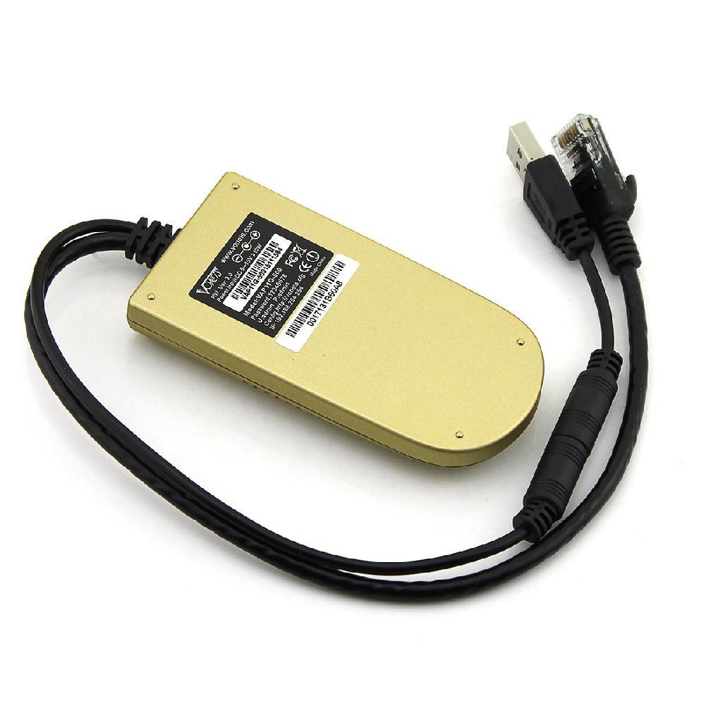 GloryStar промышленный беспроводной высокомощный Мини WiFi повторитель/AP клиент/мост/усилитель/удлинитель/усилитель USB адаптер