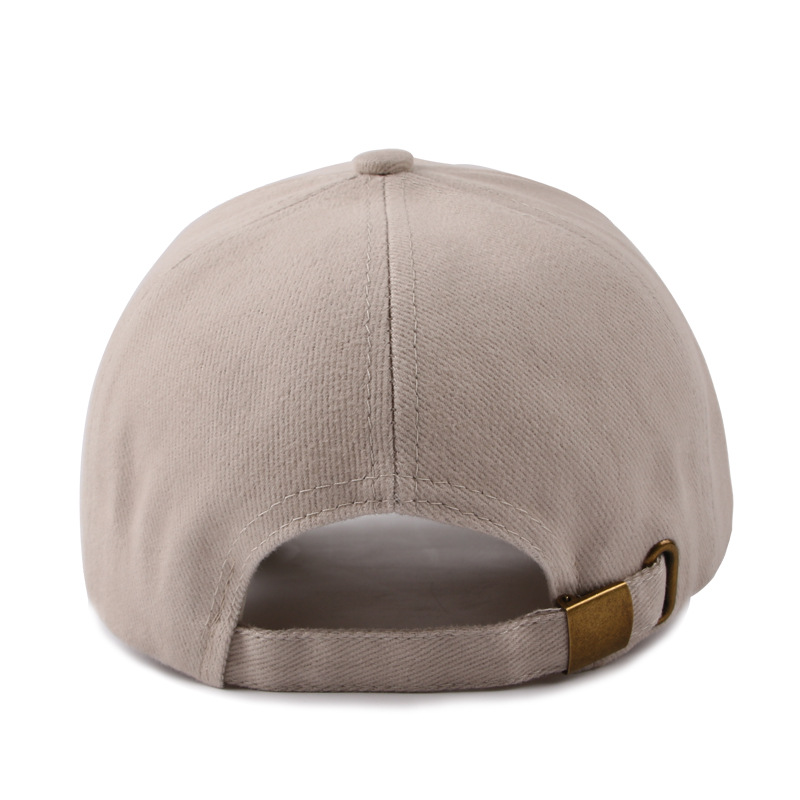 7 Colors Golf Hats for Men and Women 5