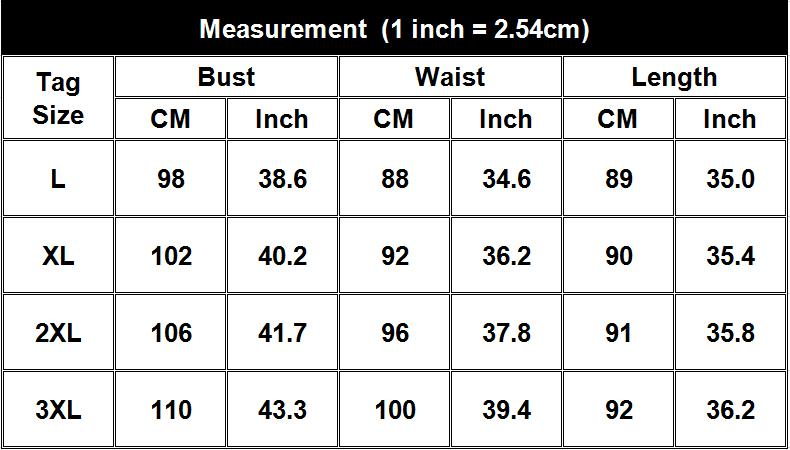 Hacde4244e02f4255b7724e84e6b23093n Plus Size Women Bodycon Shawl Tunic Dress Ladies Party Party Summer Short Mini Dresses Sequins Formal Elegant Dress 2019 New