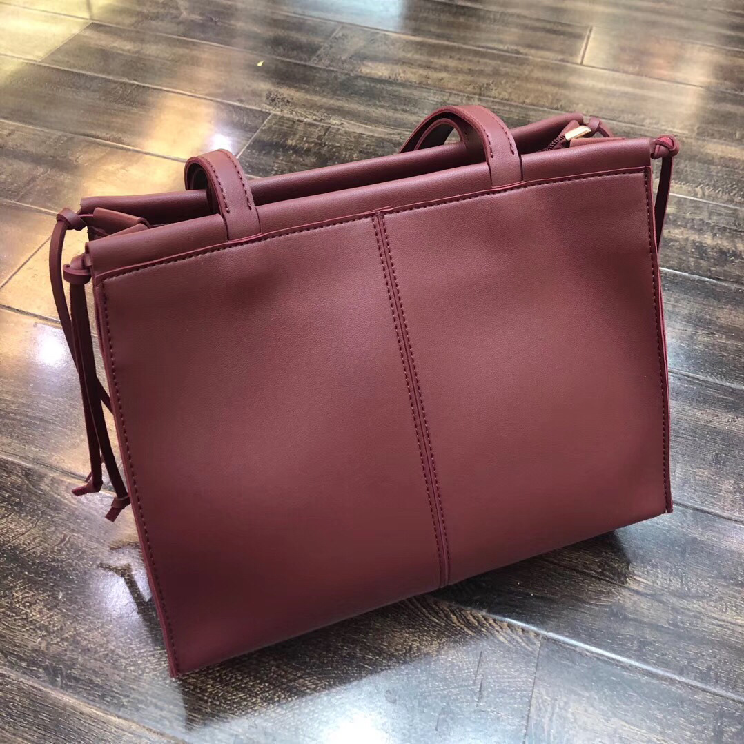 Women Large Capacity Top Handle Bags PU Leather Ladies Shoulder Crossbody Bag High Quality Fashion Female Casual Tote Handbag
