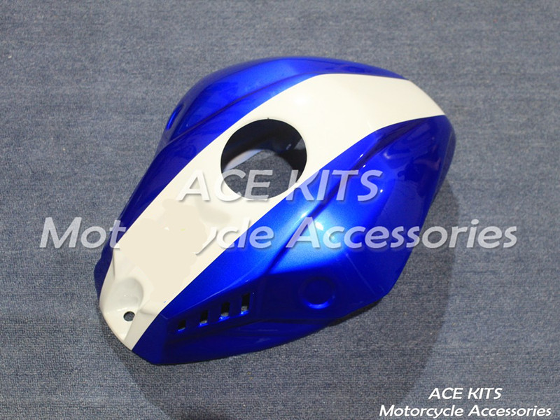 ACE Kit Motorcycle Fuel Tank Cover R3 R25 2015-2018 Fuel Tank Cover ACE NO.NOQ
