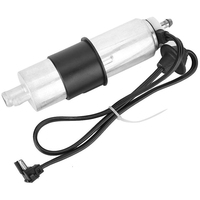0004704994 módulo de bomba de combustível elétrica para mercedes benz clk320 c230 c280 c220|Bomba de combustível| |  -