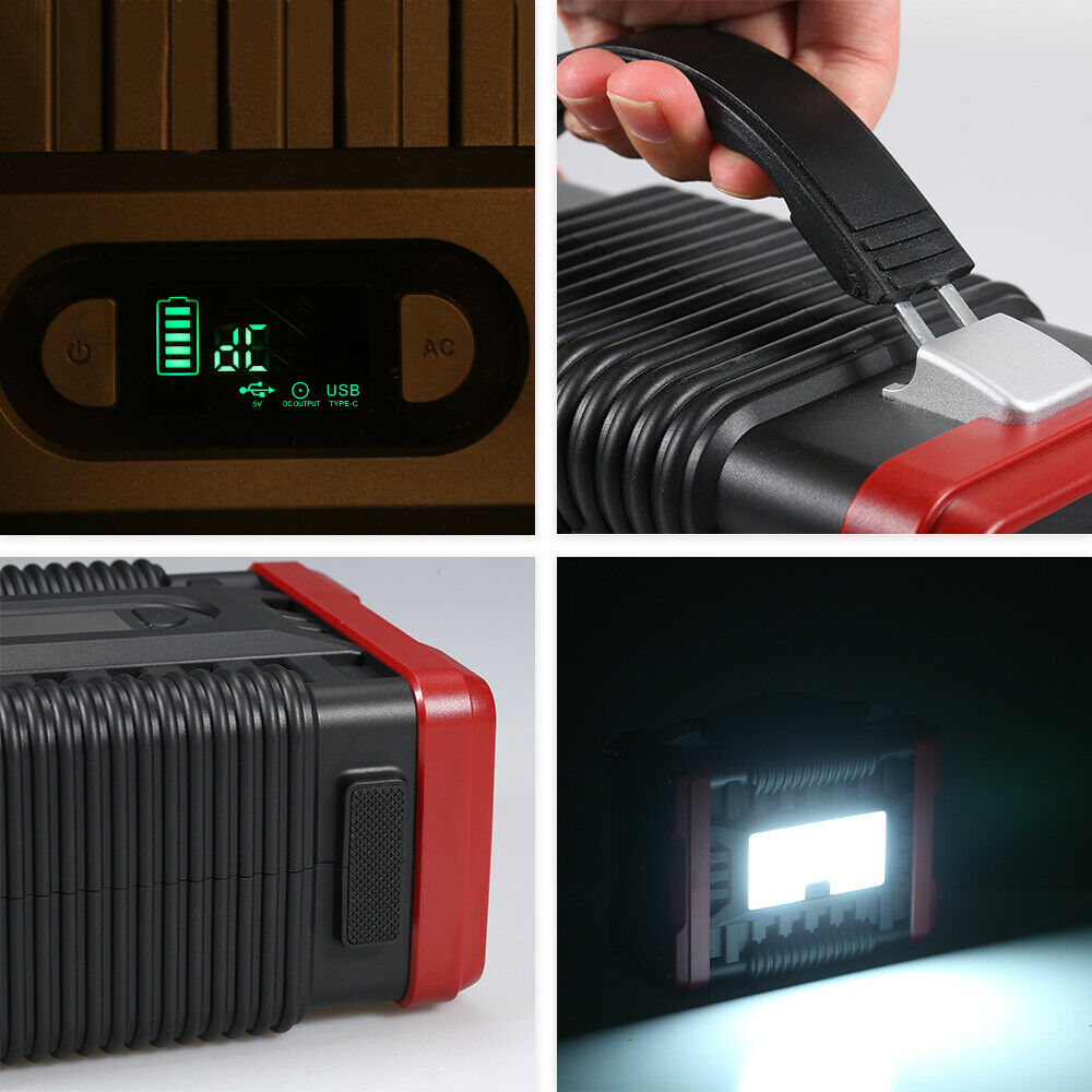 250W-Portable-Power-Supply-Solar-Generator-Emergency-Power-_57 (6)