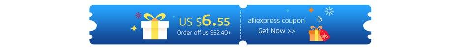 Alexpree-coupon111