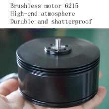 小さなブラシレスアウトランナーモーター 6215 Kv170 Kv340 RC ドローン販売のためのアクセサリー