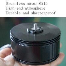 작은 브러시리스 아웃 러너 모터 6215 kv170 kv340 rc 드론 액세서리 판매