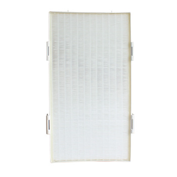 for Amway purifier 101076CH dust collection HEPA filter filter element filters PM2.5 dust image