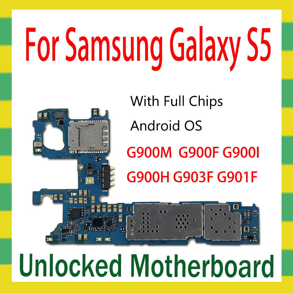 Change galaxy s5 g900h of samsung how imei to number Samsung Galaxy