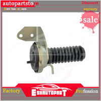 For Front Freewheel Actuator Diff 4WD PAJERO NM NP NS TRITON ML MN L200 MR453711